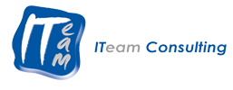 ITeam Consulting IT Services