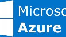 MicrosoftAzure-1280x300