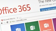 ms office 365 training sydney