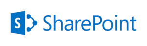 sharepoint training sydney