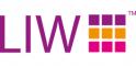 liw global leadership consultancy partner