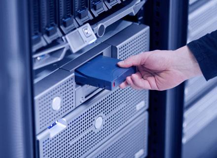 data backups sydney