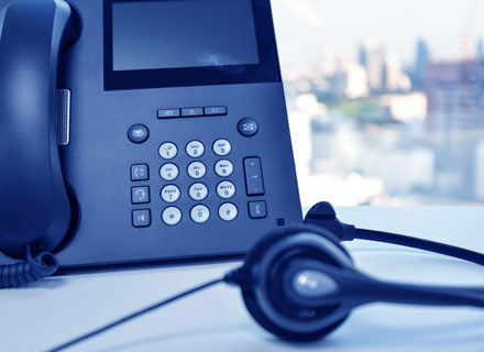 ip telephony setup sydney