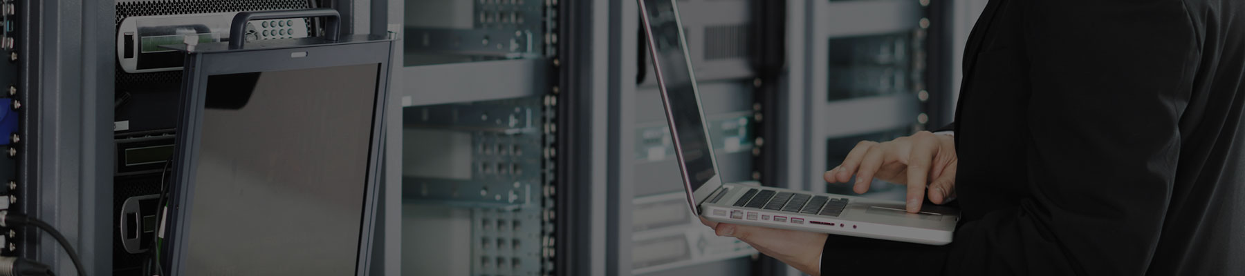 managed it services sydney