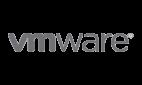 vmware-partners-sydney